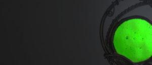 bijou-verre-vitrail-tiffany-artevitro