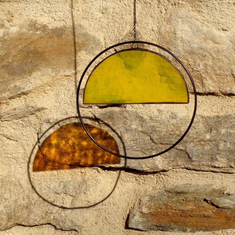 attrape-soleil-suspension-mobile-suncatcher-decoration-verre-vitrail-tiffany-artevitro