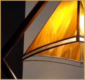 lampe-verre-vitrail-tiffany-artevitro